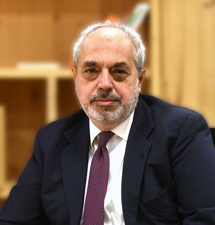 Angelo Catapano