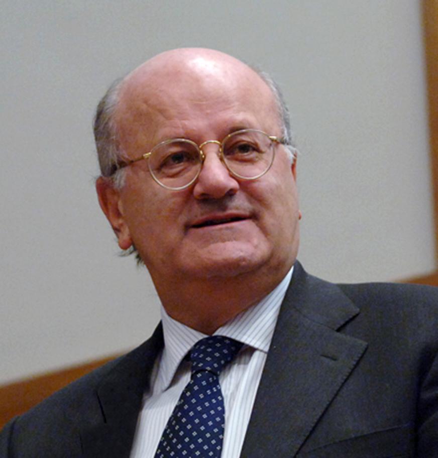 Elio Cosimo Catania