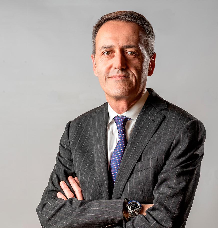 Giulio Cocci