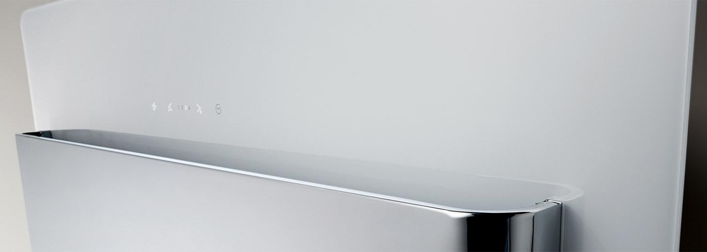 elica cappa filtrante tovaglioli di carta. Black Bedroom Furniture Sets. Home Design Ideas