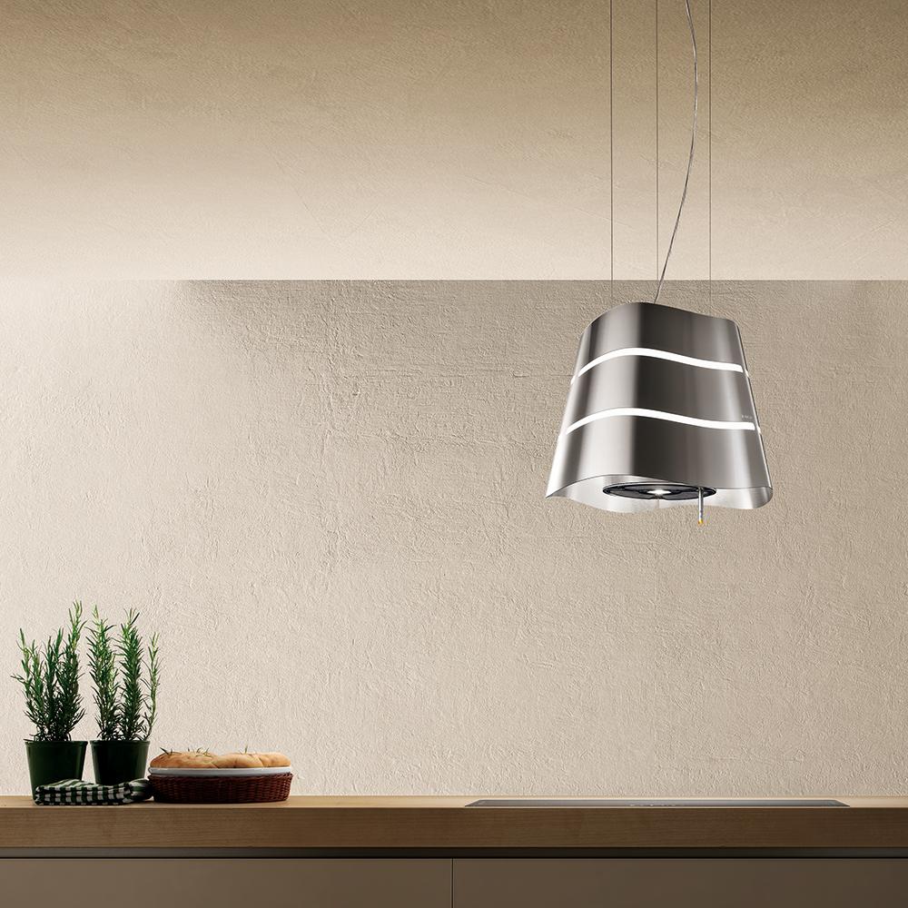 wave elica. Black Bedroom Furniture Sets. Home Design Ideas