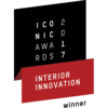 Iconic Awards 2017