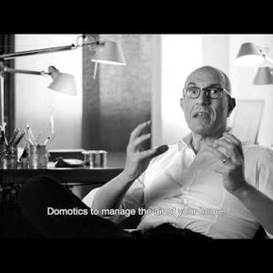 We are the AIRchitects - Francesco Casoli