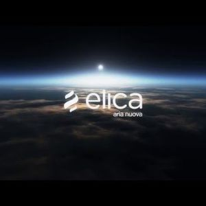 Elica Technology 2016