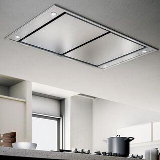 Siena ceiling hood