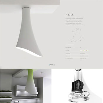 Elica Air Design Award_Winner announcement