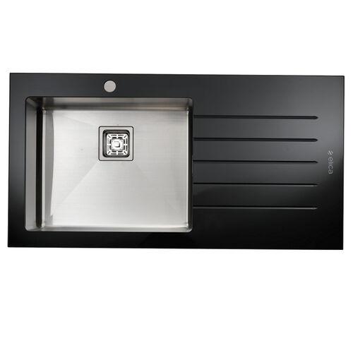 Sink ELICA 1110052 GB