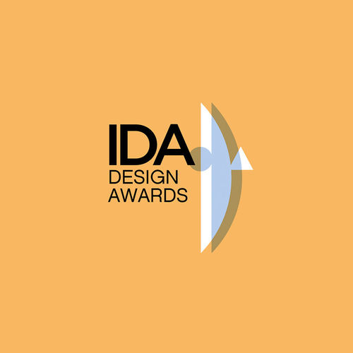 IDA WINNING PRODUCTS
