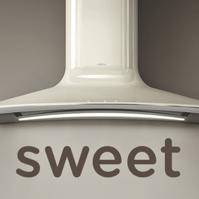 What they say about Sweet