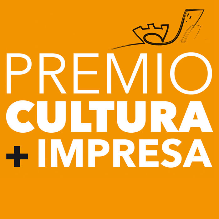 Elica and the FEC win the CULTURA + IMPRESA Award