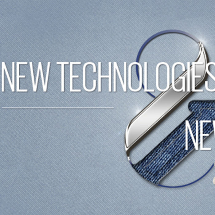 New Technologies & New Materials @ AirFactory