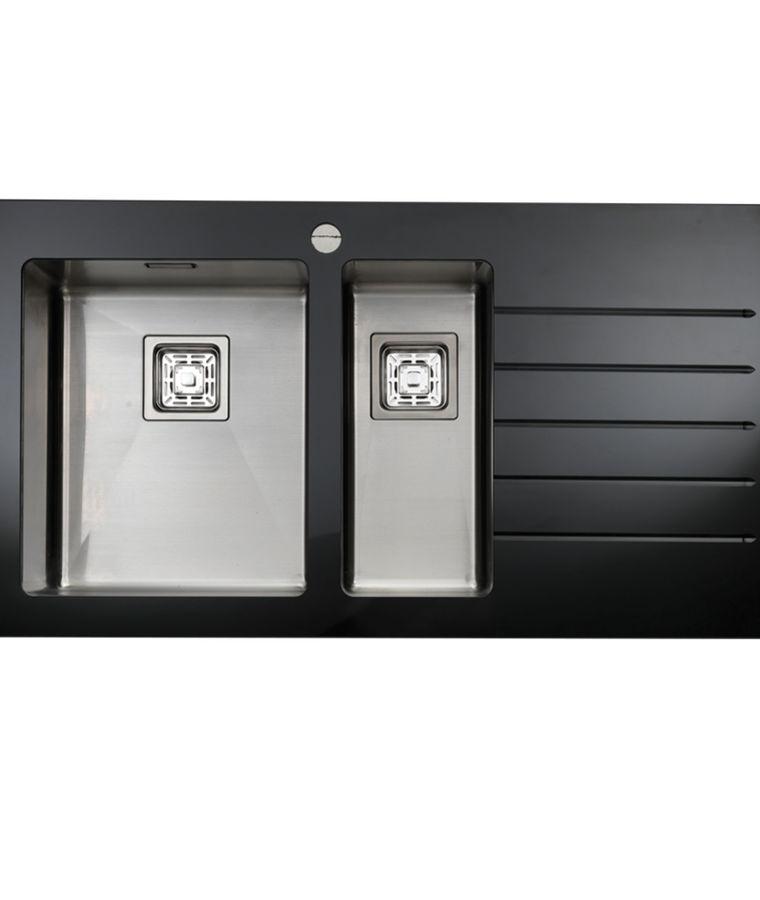 Sink ELICA 1H110052 GB
