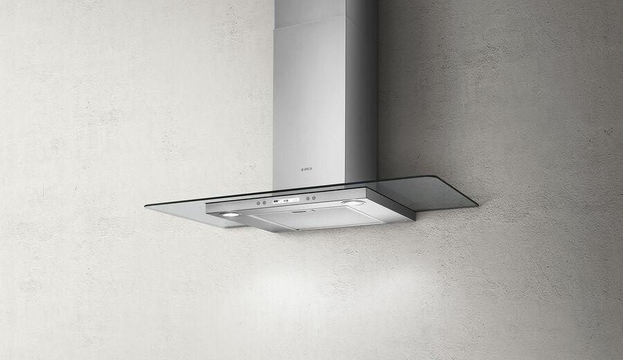 Flat Glass Plus