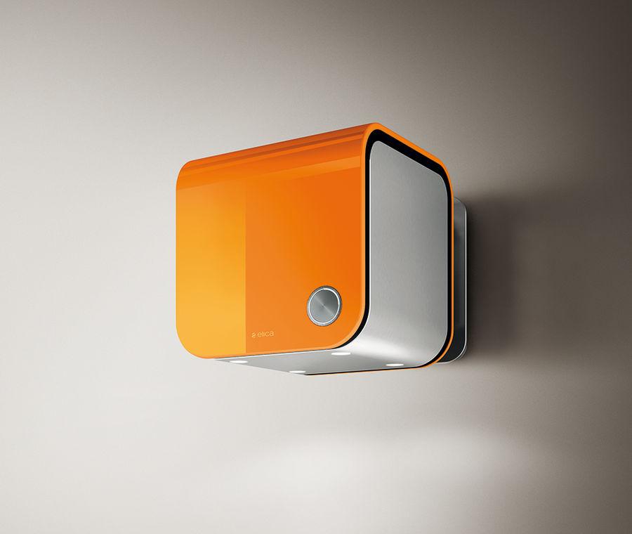 35cc orange