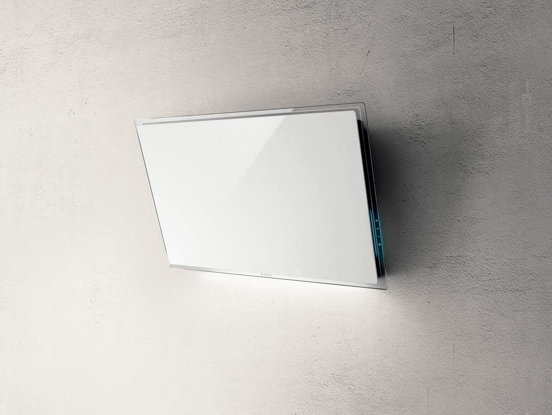 Dunstabzugshaube elica: kaufberatung dunstabzugshauben computer bild