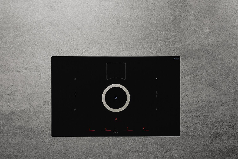 Piano Cottura Elica Prezzo piano cottura aspiranti nikolatesla switch   elica