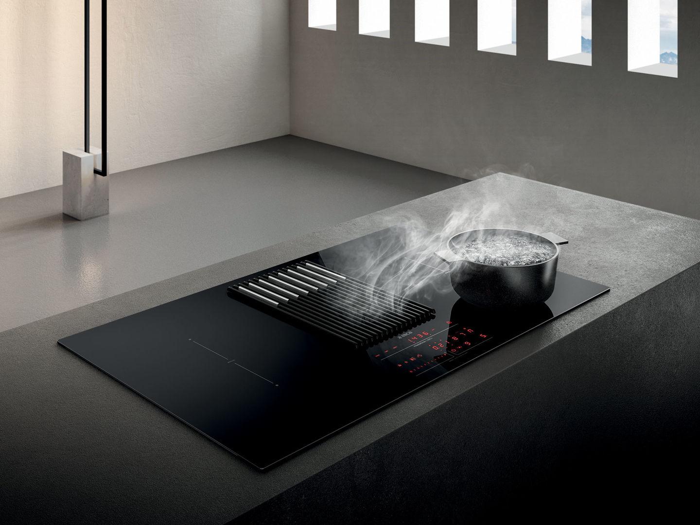 nikolatesla libra elica. Black Bedroom Furniture Sets. Home Design Ideas