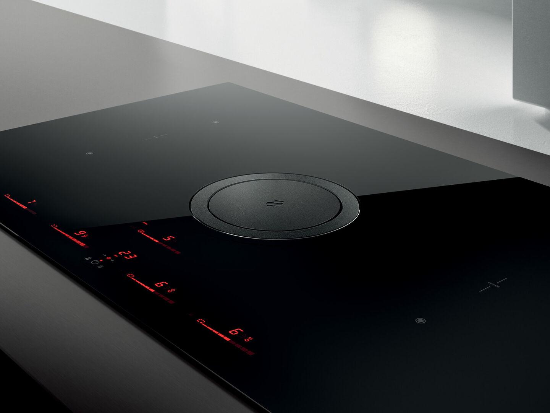 nikolatesla switch elica. Black Bedroom Furniture Sets. Home Design Ideas