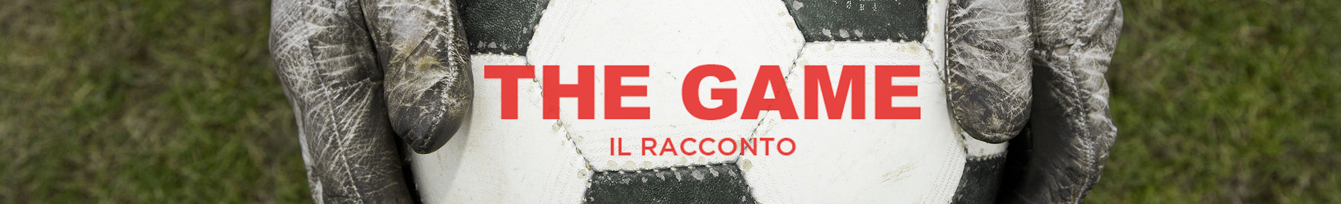 "SIENA PREVIEW FOR ""THE GAME"" BY DANILO CORREALE – WINNER OF THE 14th EDITION OF THE ERMANNO CASOLI PRIZE"