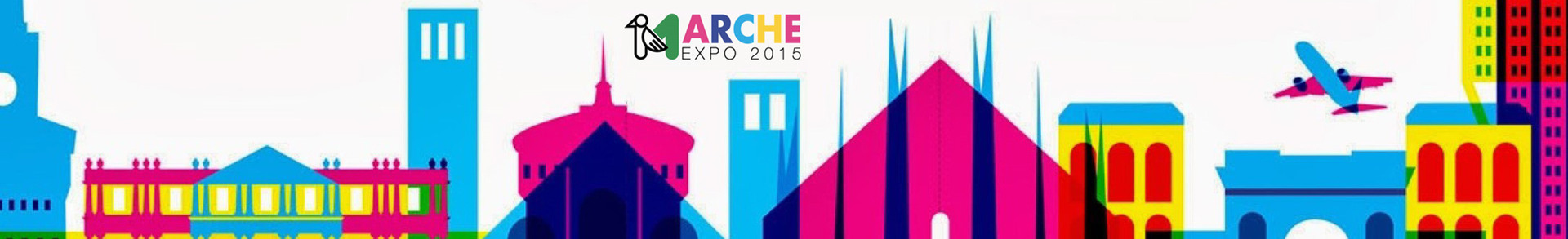 MarchExpo 2015 @ Elica showroom
