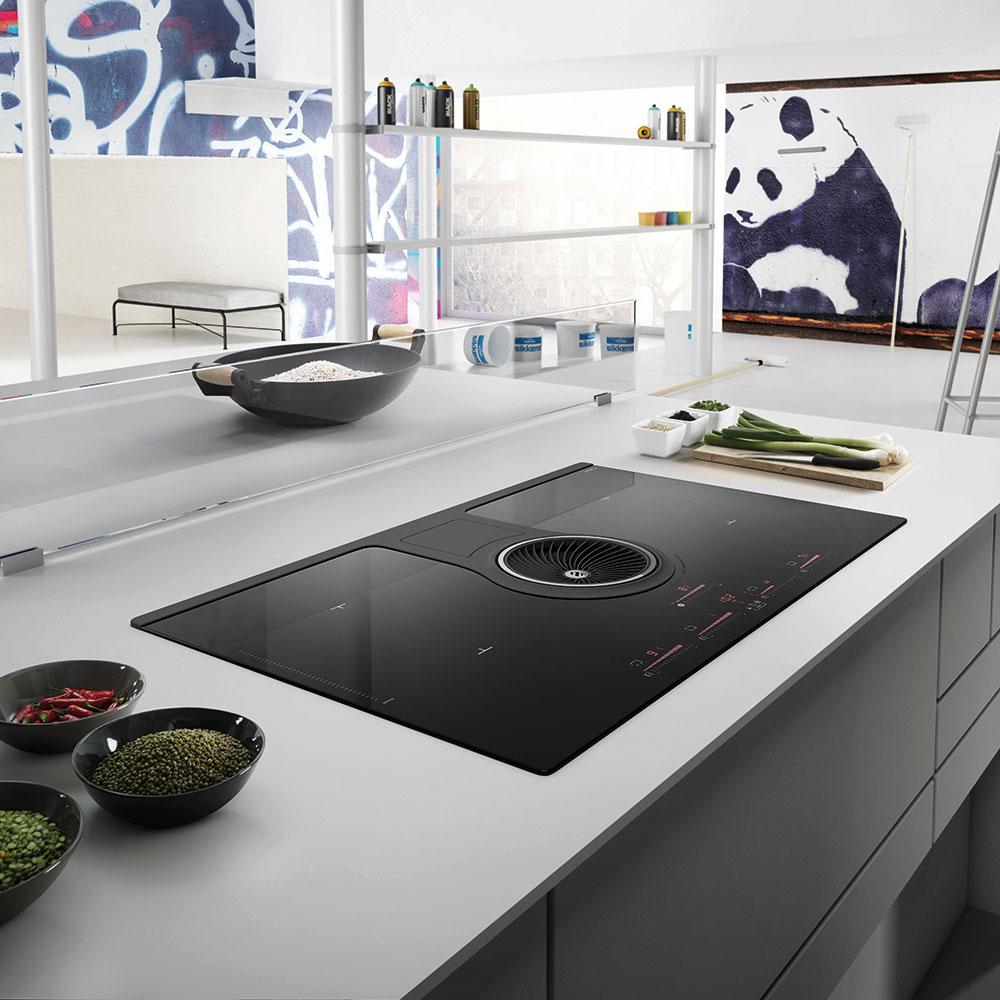nikolatesla hp elica. Black Bedroom Furniture Sets. Home Design Ideas